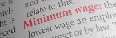 Pay Stub Calculator California Calculating Benefit Payment Amountssolutions California Payroll