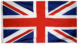 united kingdom flag picture. Delighful Picture United Kingdom Flag In Picture I