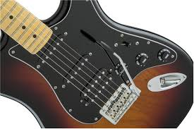 fender deluxe strat hss wiring diagram wiring diagram wiring diagram fender stratocaster hss diagrams and