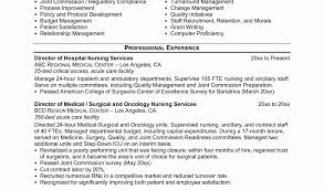 Staffing Coordinator Resume Page 001 Download By Sizehandphone