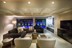 high end living room furniture. custom living room design in high end home furniture r