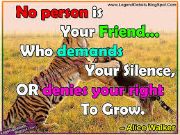 English Quotes About Friendship Stunning Legendary Quotes Google