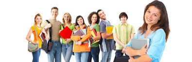 business assignment help sydney nsw for college students business assignment help