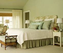 bedroom colors green. curtains green colour ideas 25 best about bedroom on pinterest colors