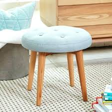 ice box coffee table ice box coffee table ice box e table table e table e