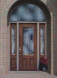 elegant front doors. Wonderful Elegant Gorgeous Elegant Front Doors Similiar Keywords To N
