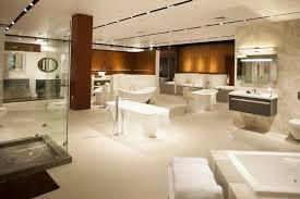 pirch san diego office. pirch showroom san diego office d