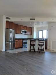 2 Bedroom Apartments For Rent In San Jose Ca Painting Unique Ideas