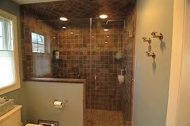 large size of walk in shower install a walk in shower replace tub with shower