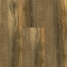 tranquility 5mm copper ridge oak finish luxury vinyl plank flooring