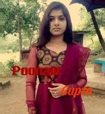 Poonam gupta - Photos | Facebook