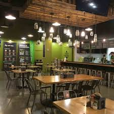 gallery of table pizza walerga rd ste antelope ca ypcom round round table pizza auburn wa table pizza jpg