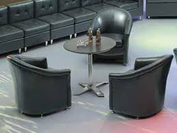 lounge tables and chairs. Elegant Lounge Table And Chairs With Tables Marceladick .
