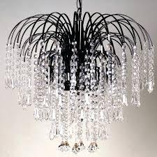 crystal chandelier black together with black crystal chandelier photo 5 black crystal chandelier table lamp 613 crystal chandelier black