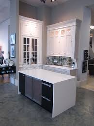 Super White Granite Kitchen Super White Pentalquartz