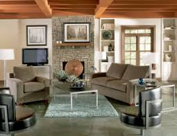 Cort San Antonio Buy Used Furniture From CORT Clearance