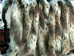 fur blanket king king size faux fur blanket king size faux fur blanket king size faux