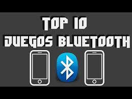 Recopilatorio de juegos multiplayer para android el androide libre. 13 11 Mb Top 12 Juegos Multijugador Por Bluetooth Parte 1 Android Download Lagu Mp3 Gratis Mp3 Dragon