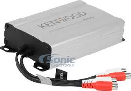 kenwood kac m1804 (kacm1804) 400w 4 channel class d compact Kenwood Kac M1804 Wiring Harness product name kenwood kac m1804 Wiring-Diagram Kenwood Kac-M1804