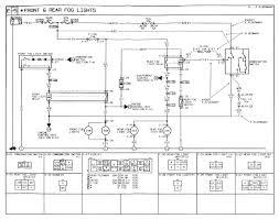 needed factory oem fog light wiring diagram gtr foglight diagram jpg views 4121 size 92 9 kb