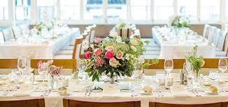 wedding reception venue perth mosmans restaurant perth Wedding Ideas Perth wedding reception offer wedding ideas for the church