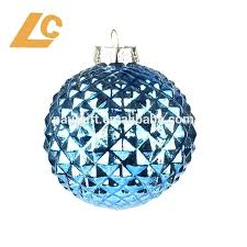 Mercury Glass Decorative Balls Mercury Glass Decorative Balls Mercury Glass Ball Mercury Glass 2