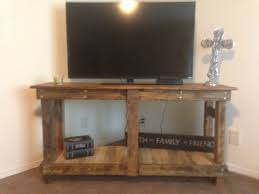 white rustic tv stand. rustic tv stand white a