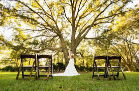 wedding venues in jacksonville fl