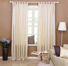Window Treatment For Small Living Room Window Treatment Ideas For Small Room Window Treatment Ideas For