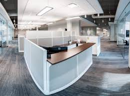 company office design. Wonderful Company CORPORATE OFFICE DESIGN Intended Company Office Design P