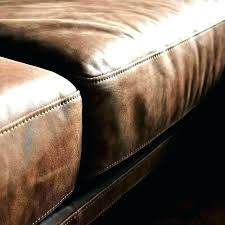 premium leather furniture reviews home design usa dealers sofas couches