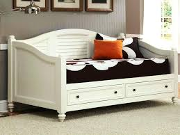full size of daybeds day beds with trundle wooden daybed uk daybeds metal and mattresses