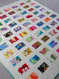 Best 25+ Hawaiian quilt patterns ideas on Pinterest | Hawaiian ... & Hawaiian Postcard Quilt I have some scrap Hawaiian fabric that I have been  looking for the right project to use it on. Adamdwight.com