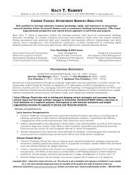 Resume Template E Format 2 Sample Lovely Business School Schedule