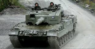 Top 10 Light Tanks The Battle Tank Top 20 Modern Tanks Military Machine