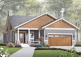 One Story Craftsman   Options   DR   st Floor Master    Plan DR