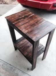 diy end table plans pallet end table plans pallet end table pallet furniture plans diy round kitchen table plans diy storage coffee table plans