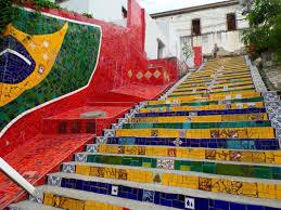 Things to do in rio de janeiro. Sieben Highlights In Rio De Janeiro Findsomebeautifulplaces