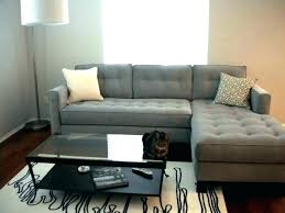 black friday sectional sofa s black sectional couches black sectional couch dark gray sectional couches large
