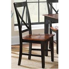 greyson living keaton solid wood dining chair set of 2 40 inches high wooden dining chairs o69