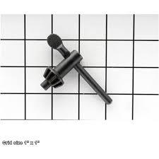 Chuck Key Size Chart Drill Chuck Key