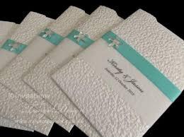 beach wedding invitations x24 with starfish and rsvp insert card Elegance Wedding Cards Sri Lanka beach wedding invitations x24 with starfish and rsvp insert card handmade destination invitation, pocket sleeve design 2518746 weddbook Sri Lankan Wedding Sarees