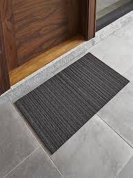 chilewich floor mat. Chilewich Floor Mat E