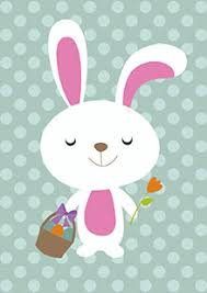 Free Cards Invitations For Easter Creative Center