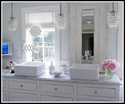 shabby chic lighting fixtures. Shabby Chic Bathroom Lighting Stunning Impressive Light Fixtures Decorating Picture Of Ideas And I