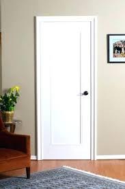 contemporary interior doors. Interior Doors Contemporary Door Frame Molding Simple Trim Modern