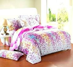 queen comforter on twin bed how to combine bed sets twin bedding set for comforter sets