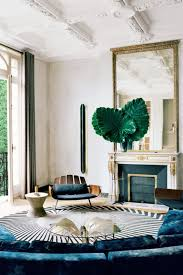 modern decor for living room. modern living room retro interior decor. see more. the effortless addition of iconic mid-century and modernist pieces to an architecturally ornate decor for