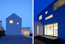 Best House Pics Japanese Architecture Best Modern Houses In Japan