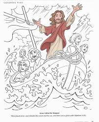 Small Picture 443 best Coloring pages images on Pinterest Sunday school crafts